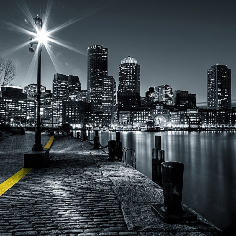 10 Most Popular City Black And White Wallpaper FULL HD 1920×1080 For PC Background 2020 free download wall mural wallpaper pier jetty gangplank city black white photo 360 800x800