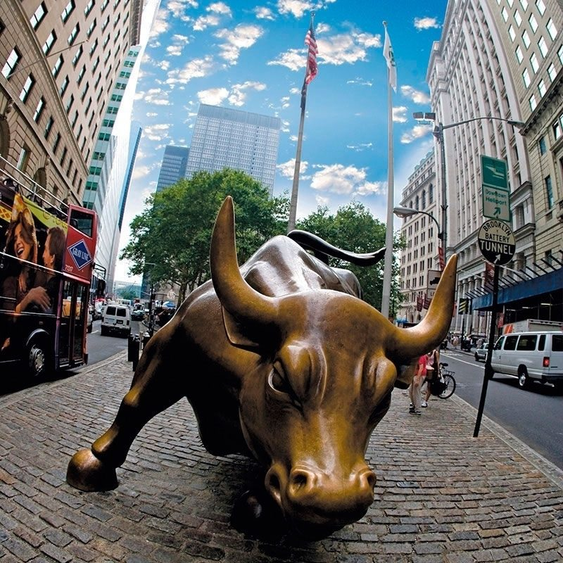 10 Most Popular Wall Street Bull Wallpaper FULL HD 1920×1080 For PC Background 2020 free download wall street bull wallpaper iphone download popular wall street 800x800