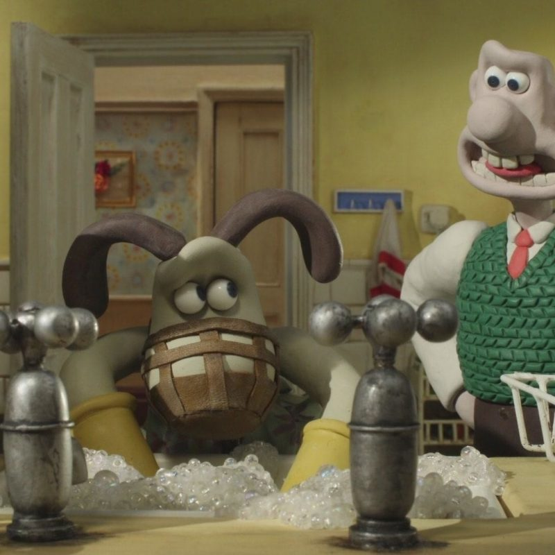 10 Latest Wallace And Gromit Wallpaper FULL HD 1920×1080 For PC Background 2018 free download wallace and gromit wallpaper 64 images 800x800