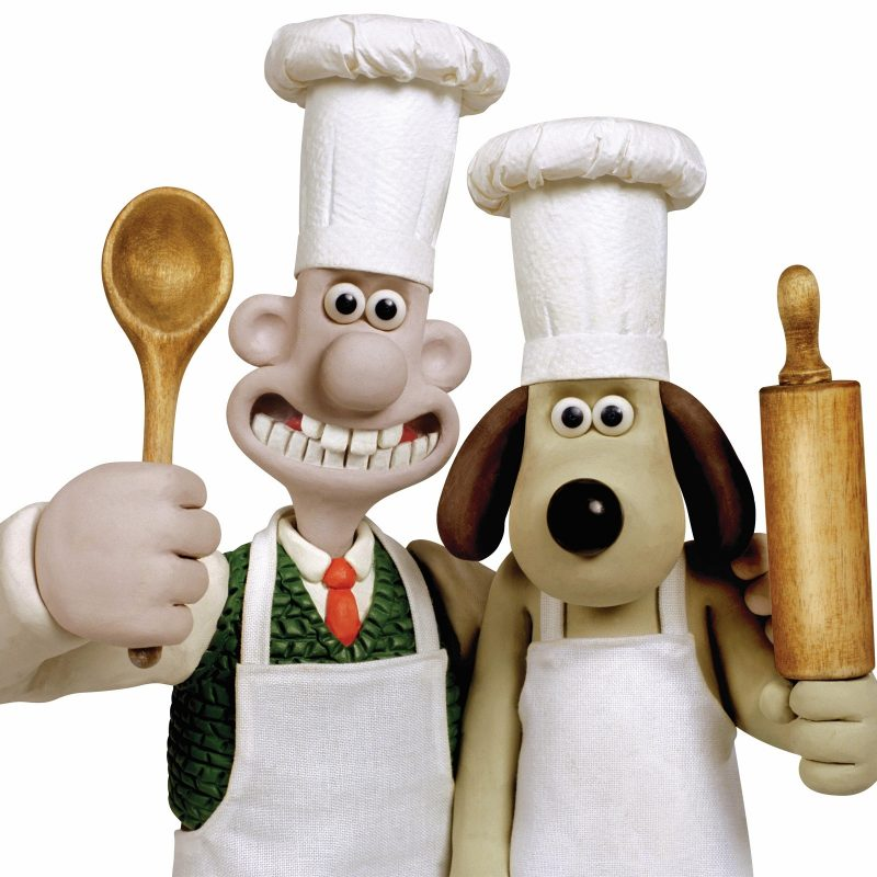 10 Latest Wallace And Gromit Wallpaper FULL HD 1920×1080 For PC Background 2020 free download wallace and gromit wallpaper cartoon wallpapers 8223 800x800