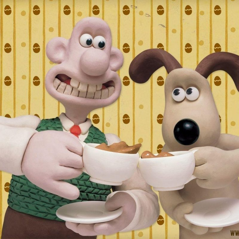 10 Latest Wallace And Gromit Wallpaper FULL HD 1920×1080 For PC Background 2020 free download wallace and gromit wallpapers wallpaper cave 800x800