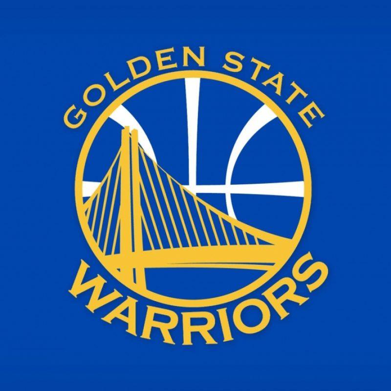 10 Best Golden State Warriors Logo Wallpaper FULL HD 1080p For PC Desktop 2018 free download wallfocus the golden states warriors hd wallpaper search engine 800x800