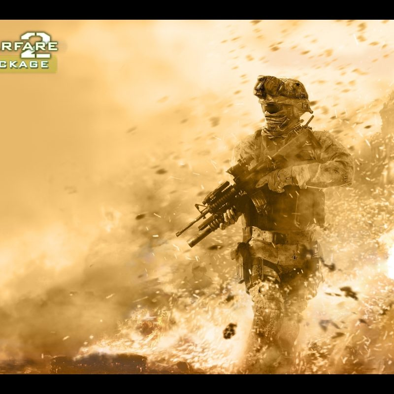 10 Latest Call Of Duty Mw2 Wallpaper FULL HD 1920×1080 For PC Desktop 2018 free download wallpaper 10 wallpaper from call of duty modern warfare 2 800x800