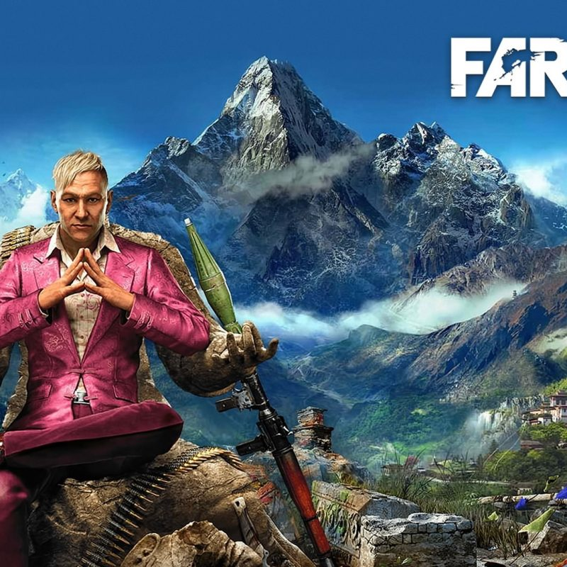 10 Top Farcry 4 Hd Wallpaper FULL HD 1920×1080 For PC Background 2021 free download wallpaper 10 wallpaper from far cry 4 gamepressure 800x800