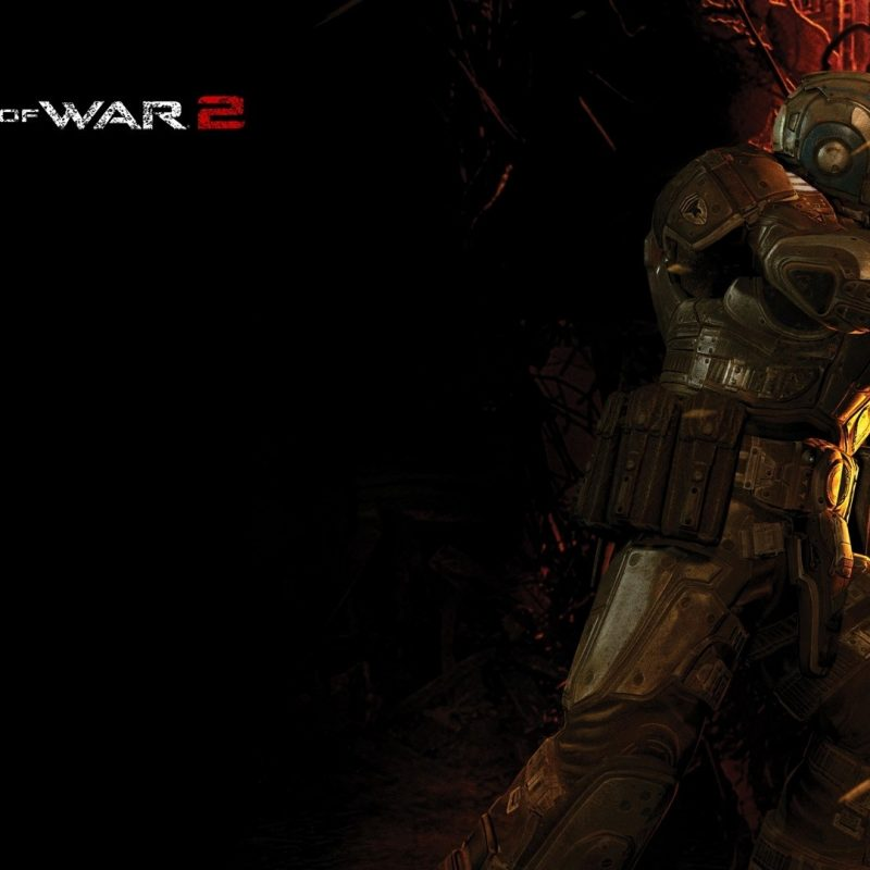 10 New Gears Of War 2 Wallpaper FULL HD 1920×1080 For PC Background 2021 free download wallpaper 16 wallpaper from gears of war 2 gamepressure 800x800