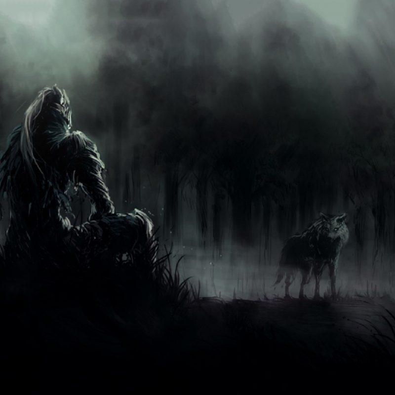 10 Latest Dark Souls Artorias Wallpaper FULL HD 1080p For PC Desktop 2018 free download wallpaper 1920x1080 px artorias dark souls video games 800x800
