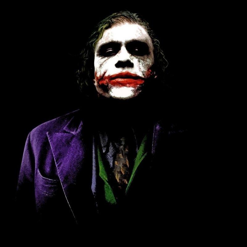 10 Best The Joker Heath Ledger Wallpaper FULL HD 1920×1080 For PC Background 2020 free download wallpaper 1920x1080 px batman black background dc comics heath 1 800x800