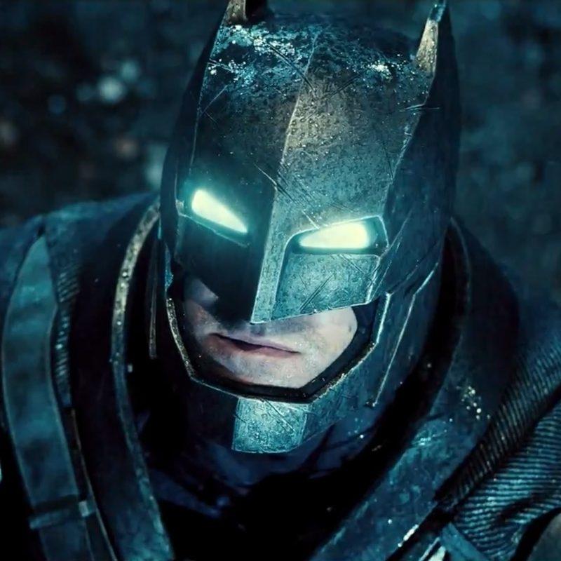 10 Best Ben Affleck Batman Wallpaper FULL HD 1920×1080 For PC Desktop 2020 free download wallpaper 1920x1080 px batman v superman dawn of justice ben 800x800