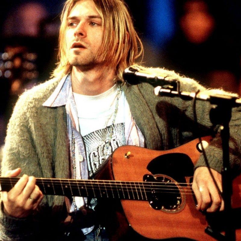 10 Best Kurt Cobain Wallpaper 1920X1080 FULL HD 1080p For PC Desktop 2020 free download wallpaper 1920x1080 px kurt cobain mtv unplugged nirvana 800x800