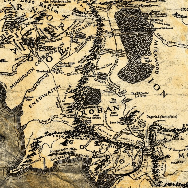 10 Top Middle Earth Map Wallpaper 1920X1080 FULL HD 1920×1080 For PC Background 2021 free download wallpaper 1920x1080 px map middle earth the lord of the rings 800x800