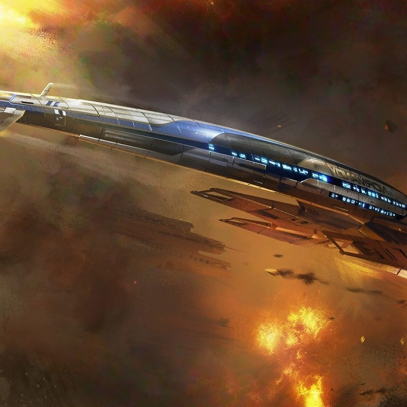 10 Best Mass Effect Normandy Wallpaper FULL HD 1080p For PC Background 2020 free download wallpaper 1920x1080 px mass effect normandy sr 2 1920x1080 800x800