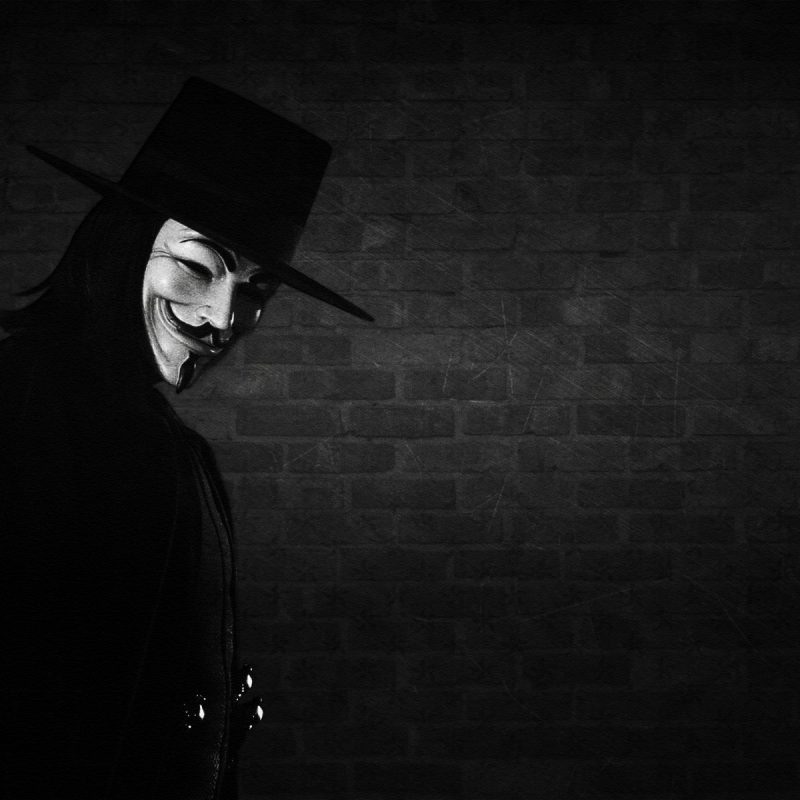 10 Most Popular V For Vendetta Mask Wallpaper FULL HD 1920×1080 For PC Desktop 2020 free download wallpaper 1920x1200 px comic books dc comics guy fawkes guy 800x800