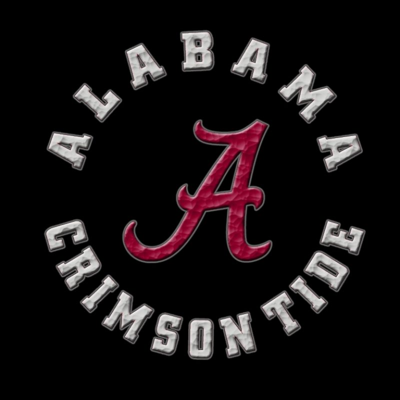 10 New Alabama Crimson Tide Screen Savers FULL HD 1080p For PC Background 2018 free download wallpaper 2 800x800