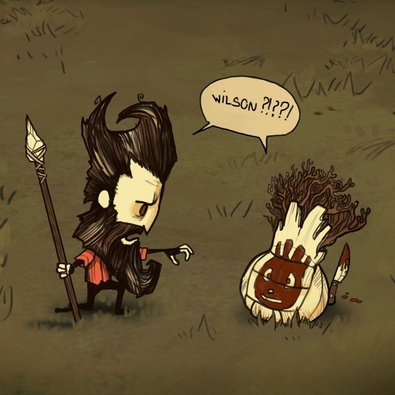 10 New Don T Starve Wallpaper FULL HD 1920×1080 For PC Desktop 2018 free download wallpaper 30 wallpaper from dont starve gamepressure 800x800