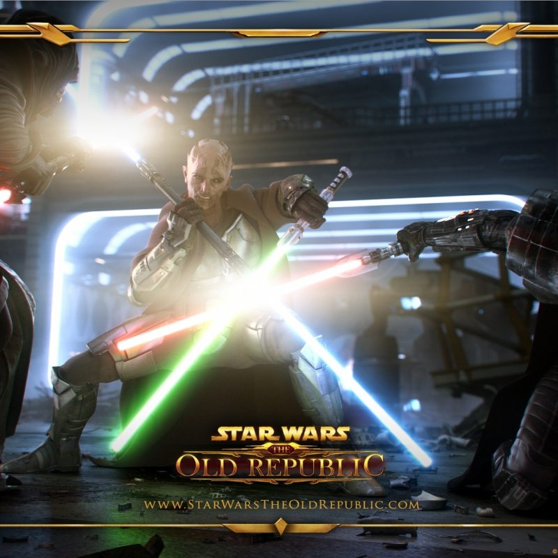 10 Most Popular Star Wars The Old Republic Wallpaper FULL HD 1080p For PC Background 2020 free download wallpaper 4 wallpaper from star wars the old republic 800x800