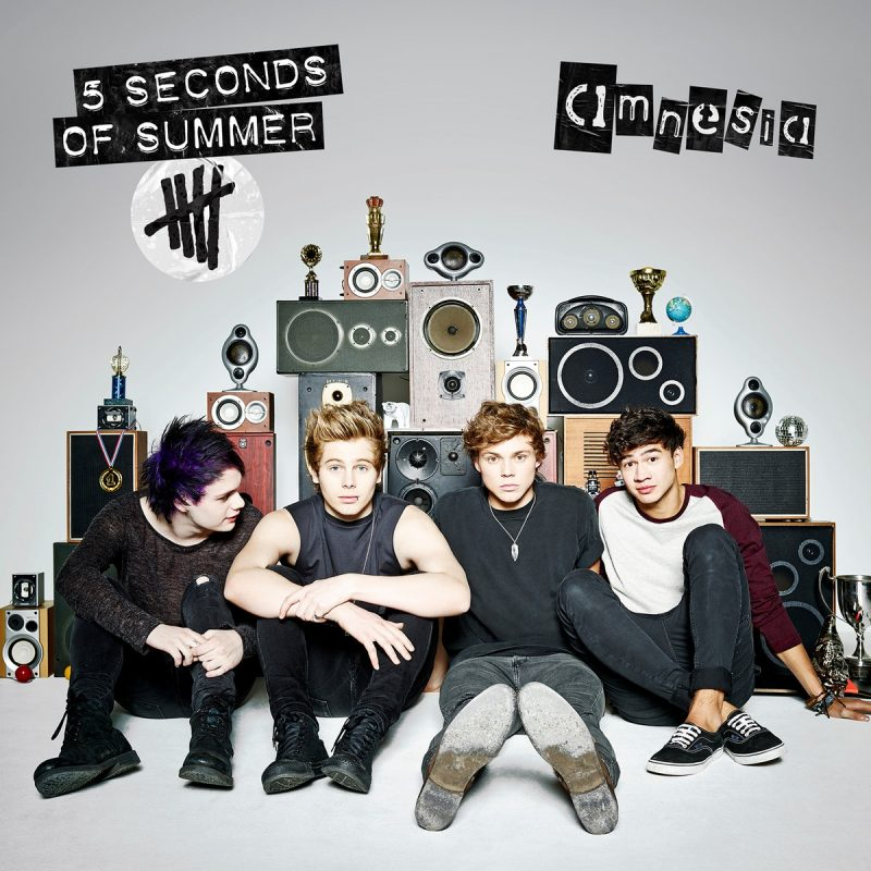 10 Most Popular Five Seconds Of Summer Wallpapers FULL HD 1920x1080 For PC Background
