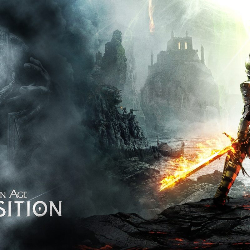 10 Best Dragon Age Inquisition Wallpapers FULL HD 1080p For PC Background 2020 free download wallpaper 60 wallpaper from dragon age inquisition gamepressure 800x800