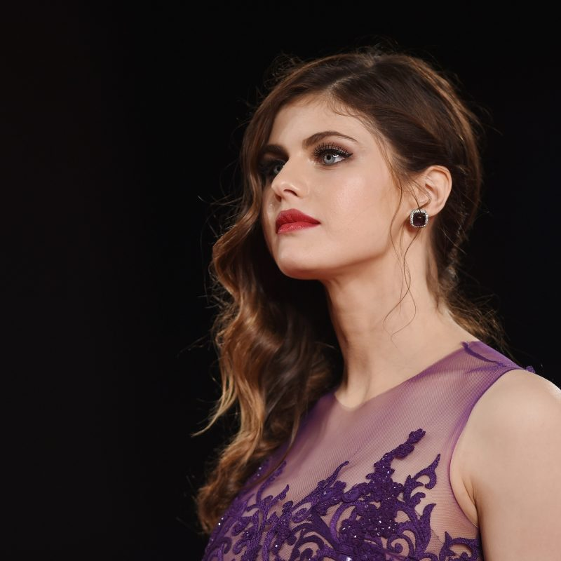 10 Most Popular Alexandra Daddario Wallpapers Hd FULL HD 1920×1080 For PC Background 2020 free download wallpaper alexandra daddario hd celebrities 7334 1 800x800