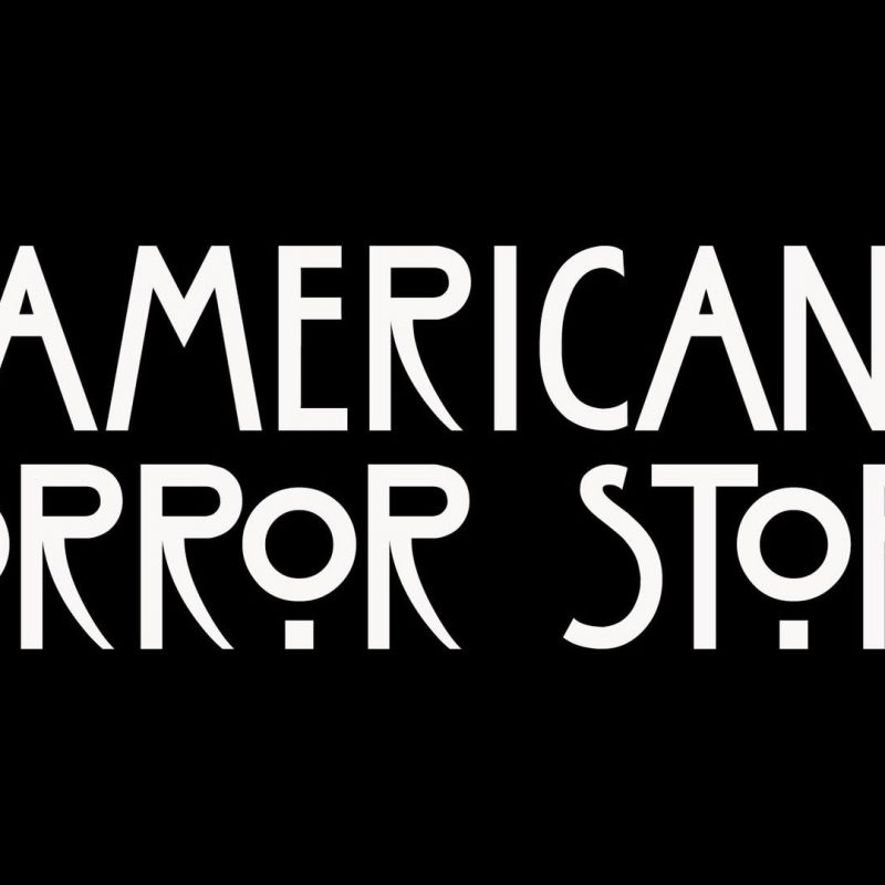 10 New American Horror Story Wallpaper 1920X1080 FULL HD 1920×1080 For PC Background 2018 free download wallpaper american horror story maximumwall 800x800