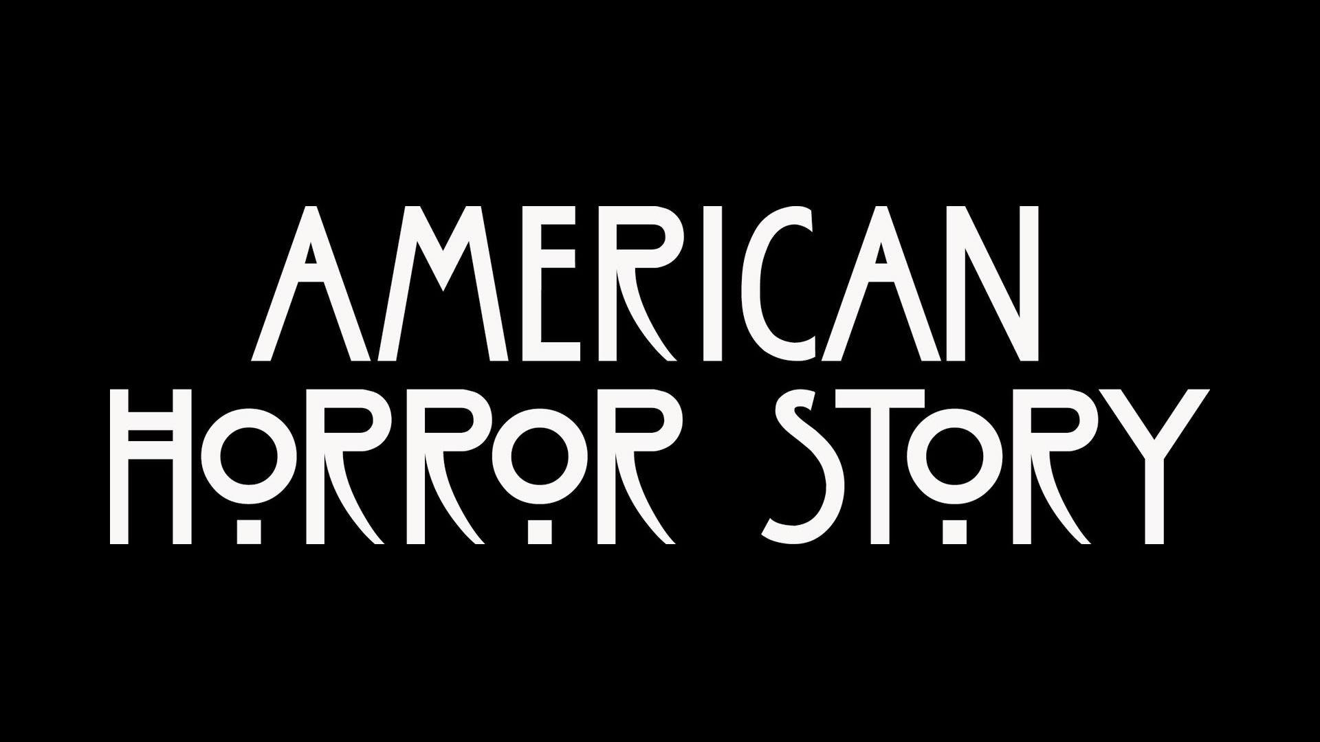 wallpaper american horror story - maximumwall