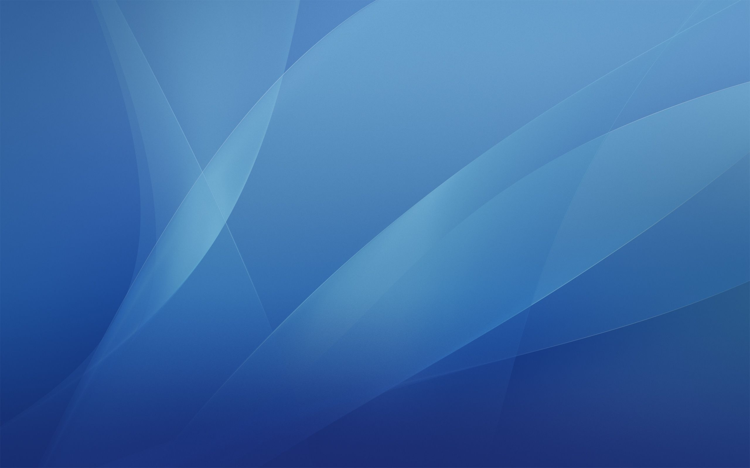 wallpaper android mac os x tiger blue - droidsoft