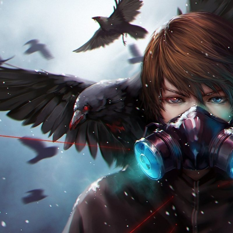 10 New Anime Hd Wallpapers 1080P FULL HD 1080p For PC Background 2018 free download wallpaper anime bdfjade 800x800