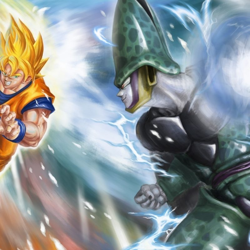 10 Top Super Perfect Cell Wallpaper FULL HD 1080p For PC Background 2020 free download wallpaper anime dragon ball mythology super saiyan cell 800x800