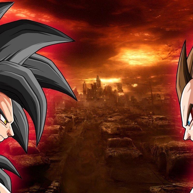 10 Best Super Saiyan 4 Goku Wallpaper FULL HD 1920×1080 For PC Desktop 2018 free download wallpaper anime dragon ball son goku comics vegeta super 800x800