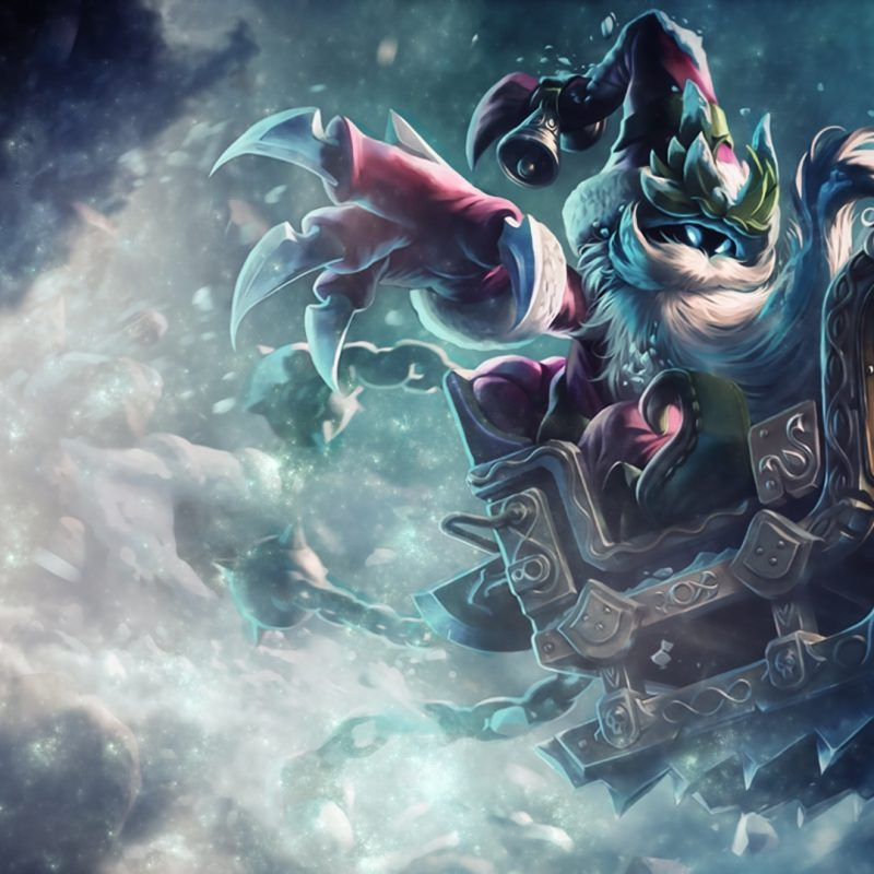 10 Most Popular League Of Legends 1920X1080 Hd Wallpaper FULL HD 1080p For PC Desktop 2018 free download wallpaper anime league of legends mythology veigar art 800x800
