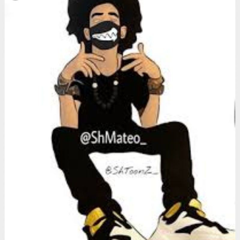10 New Ayo And Teo Wallpaper FULL HD 1080p For PC Desktop 2018 free download wallpaper art pinterest wallpaper amazing drawings and dancers 800x800