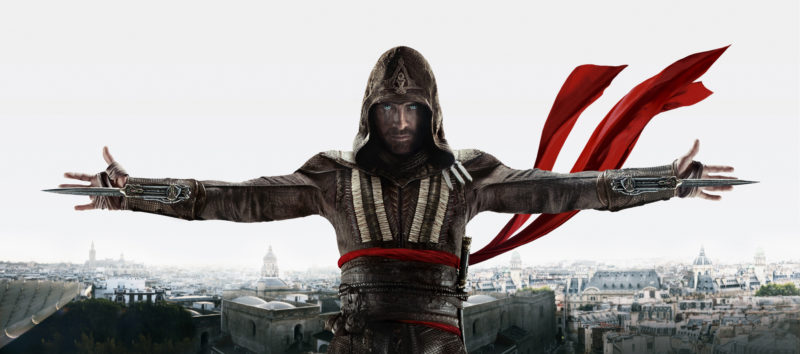 10 Most Popular Assassin's Creed Wallpaper Hd FULL HD 1080p For PC Background 2021 free download wallpaper assassins creed 2016 movies hd 4k 8k movies 3617 800x354