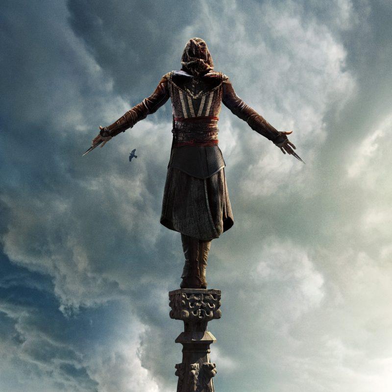 10 Most Popular Assassin Creed Wallpaper Hd FULL HD 1080p For PC Desktop 2021 free download wallpaper assassins creed callum lynch aguilar 5k movies 652 800x800