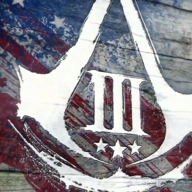 10 Top Assassin's Creed Logo Wallpaper Hd FULL HD 1080p For PC Background 2020 free download wallpaper assassins creed iii wallpaper wpz3545 wallpaper wiki 2 800x800