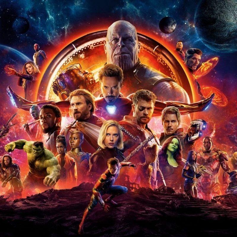 10 New Marvel Infinity War Wallpaper FULL HD 1920×1080 For PC Background 2021 free download wallpaper avengers infinity war don cheadle robert downey jr 800x800