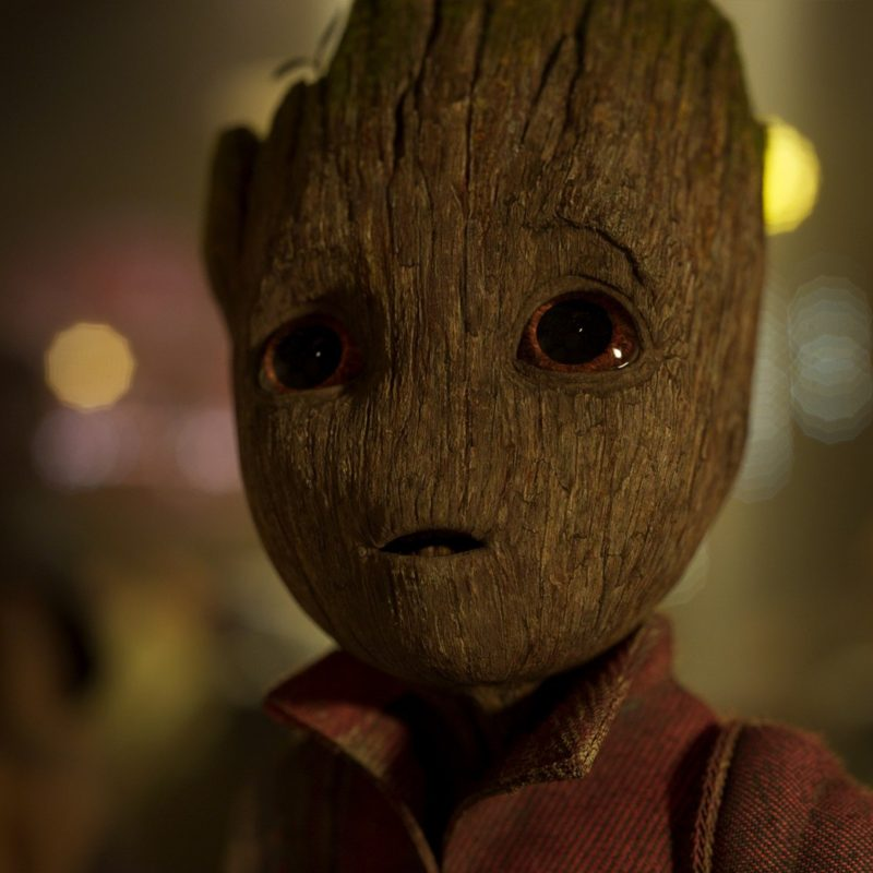 10 Most Popular I Am Groot Wallpaper FULL HD 1920×1080 For PC Background 2018 free download wallpaper baby groot guardians of the galaxy vol 2 4k movies 4328 800x800