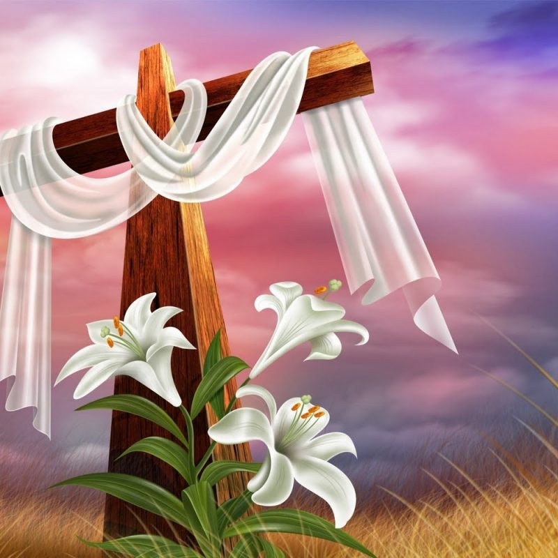 10 Most Popular Free Christian Easter Screensavers FULL HD 1920×1080 For PC Desktop 2020 free download wallpaper backgrounds 800x800
