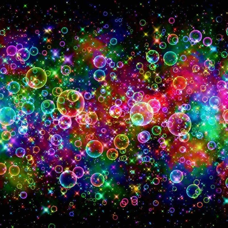 10 New Abstract Full Hd Wallpapers FULL HD 1920×1080 For PC Desktop 2020 free download wallpaper balls and lights abstract 1920 x 1080 full hd 1920 x 1 800x800