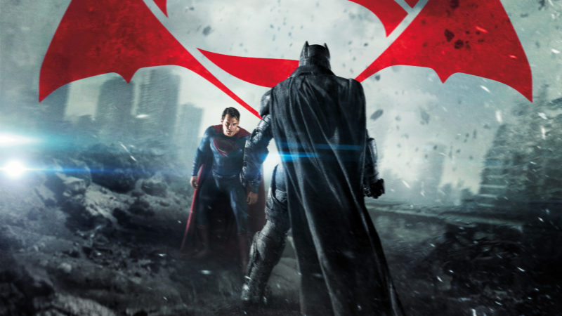 10 Latest Batman Vs Superman Hd Wallpapers FULL HD 1080p For PC Desktop 2021 free download wallpaper batman v superman dawn of justice 5k movies 293 4 800x450