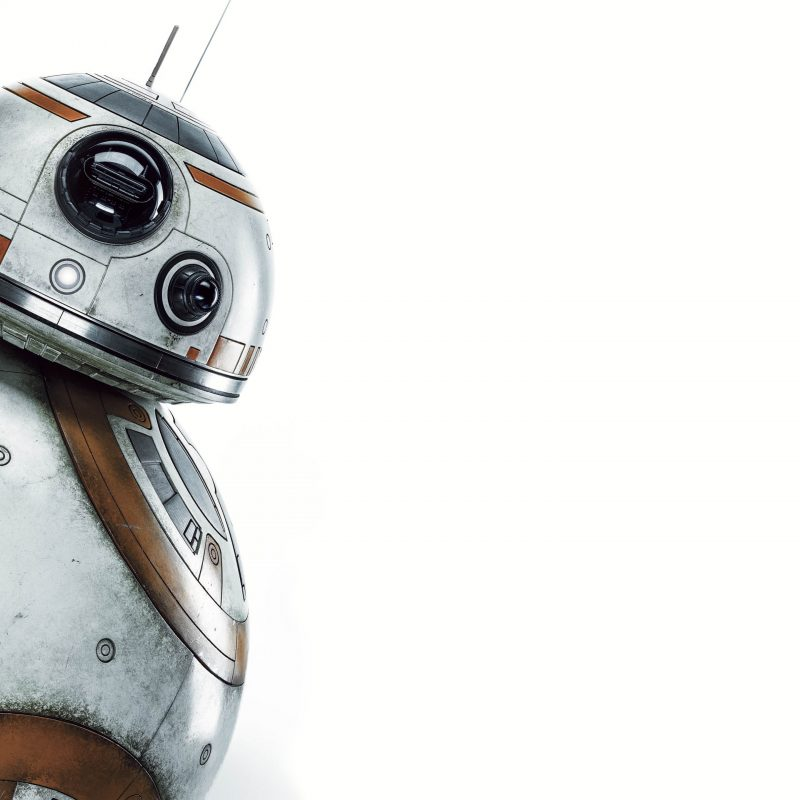 10 New Star Wars Droid Wallpaper FULL HD 1920×1080 For PC Desktop 2018 free download wallpaper bb 8 droid star wars 4k 5k movies 570 800x800