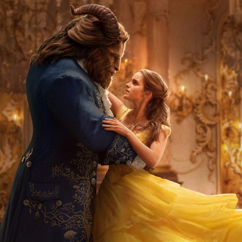 10 Best Beauty And The Beast Wallpaper FULL HD 1920×1080 For PC Background 2021 free download wallpaper beauty and the beast emma watson best movies movies 12497 800x800