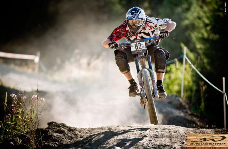 10 Best Downhill Mountain Biking Wallpapers FULL HD 1080p For PC Desktop 2020 free download wallpaper best size downhill mountain biking wallpapers 800x525