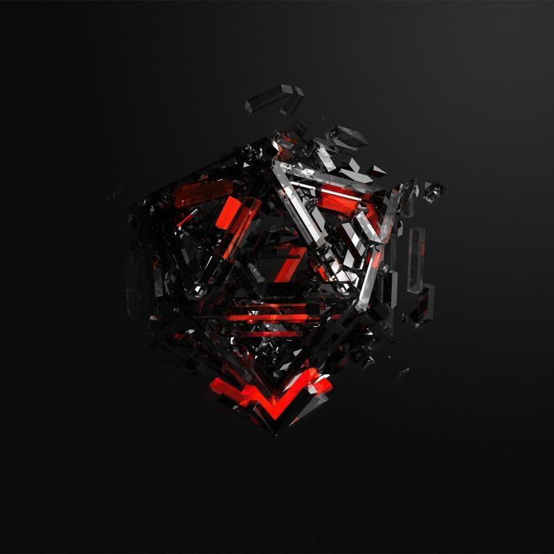10 Latest Desktop Backgrounds Black And Red FULL HD 1920×1080 For PC Desktop 2021 free download wallpaper black illustration red vehicle cgi cube light 800x800