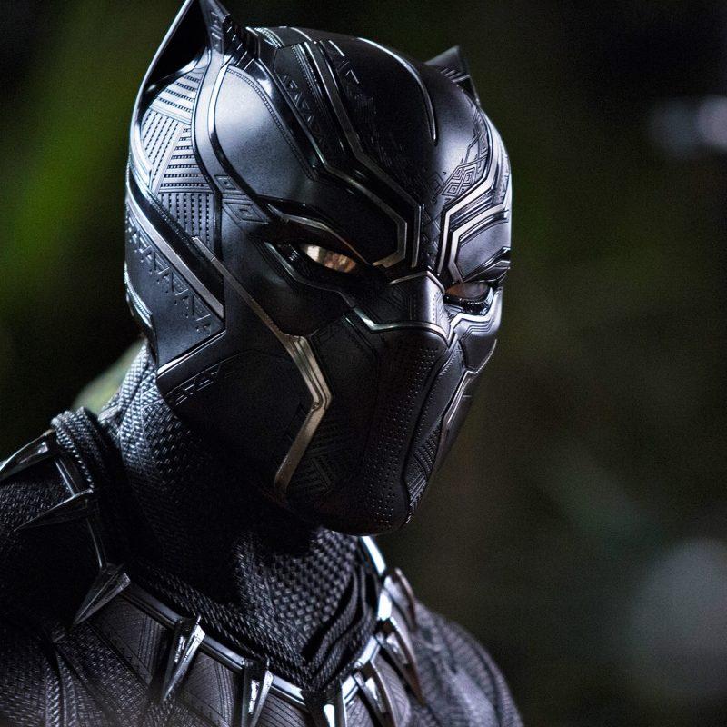 10 Most Popular Black Panther 2018 Wallpaper FULL HD 1080p For PC Desktop 2020 free download wallpaper black panther chadwick boseman 2018 movies 8247 1 800x800