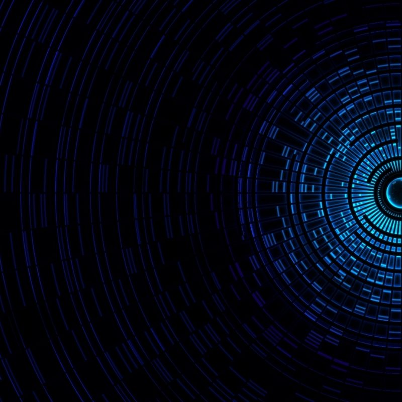 10 Best Black Blue Wallpaper Hd FULL HD 1920×1080 For PC Background 2020 free download wallpaper black space sky blue circle atmosphere vortex 800x800