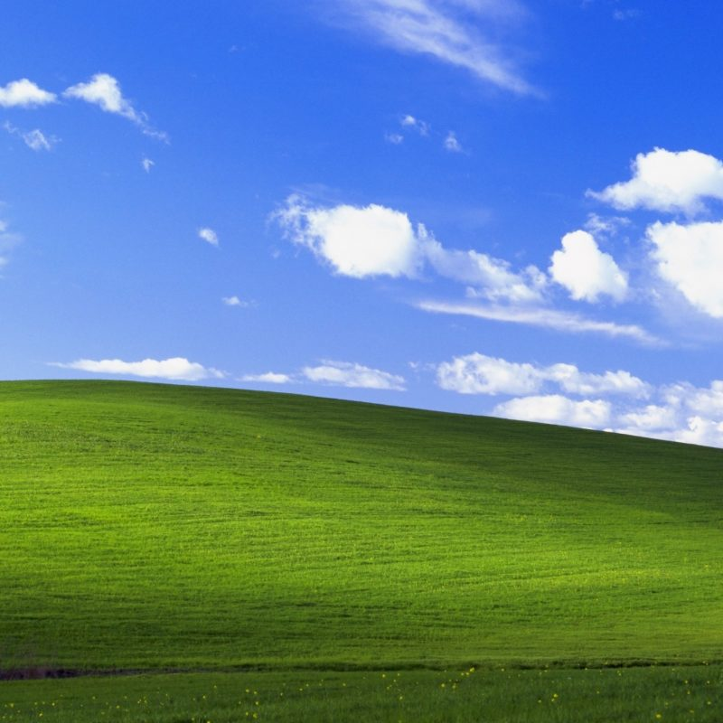 10 Latest Hd Windows Xp Wallpaper FULL HD 1080p For PC Desktop 2021 free download wallpaper bliss landscape windows xp stock 4k nature 8116 2 800x800