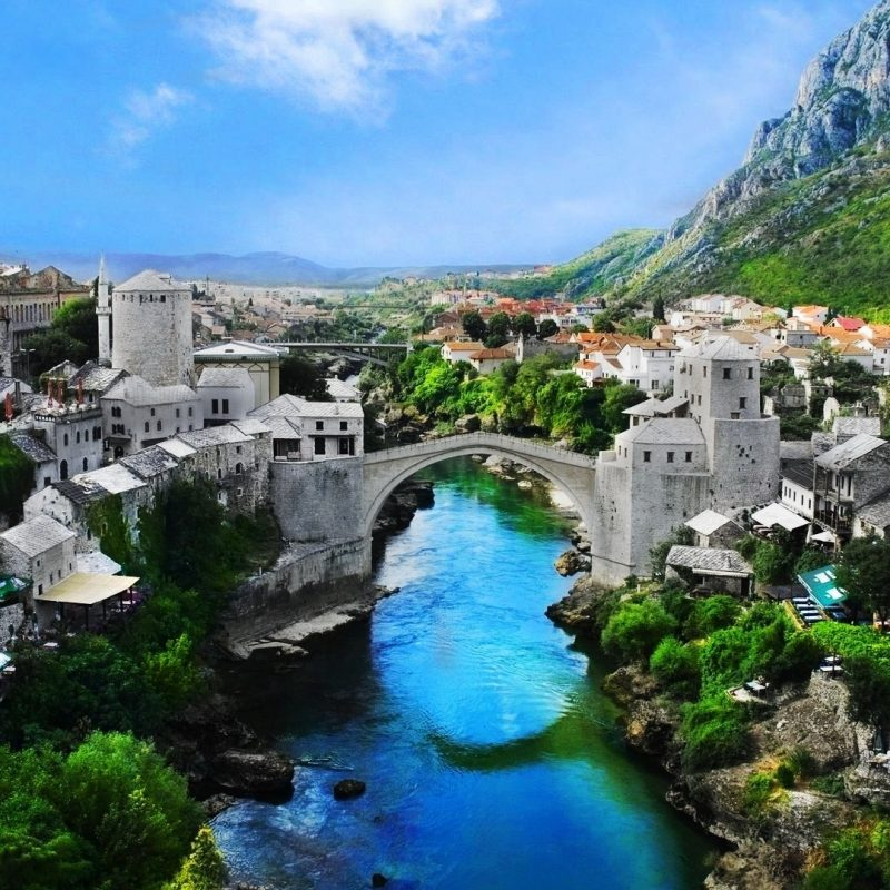 10 Most Popular Hd Landscape Wallpaper 1920X1080 FULL HD 1920×1080 For PC Desktop 2020 free download wallpaper bosnia and herzegovina mostar old town mostar nature 800x800
