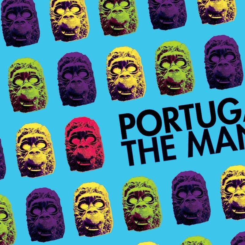 10 Top Portugal The Man Wallpaper FULL HD 1920×1080 For PC Desktop 2018 free download wallpaper brand 1280x800 px font musicians 1280x800 wallup 800x800