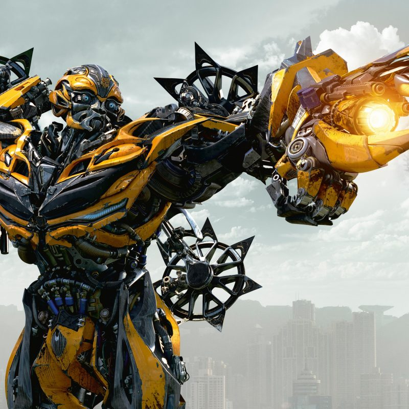 10 Best Transformer Bumble Bee Wallpaper FULL HD 1080p For PC Background 2018 free download wallpaper bumblebee transformers hd 4k movies 3514 800x800