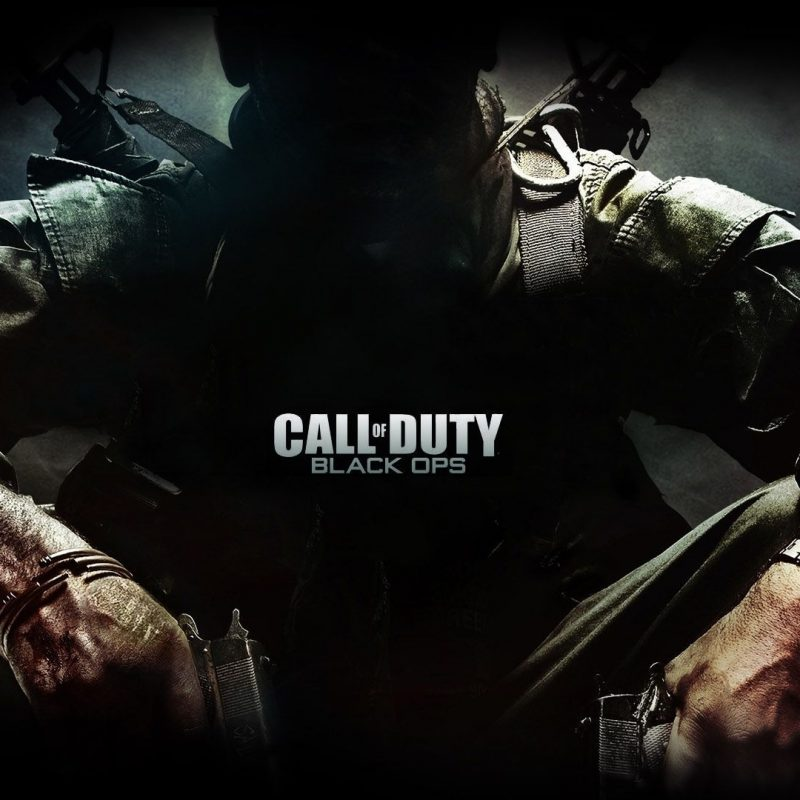 10 Latest Black Ops Wallpaper Hd 1080P FULL HD 1920×1080 For PC Background 2020 free download wallpaper call of duty 24 800x800