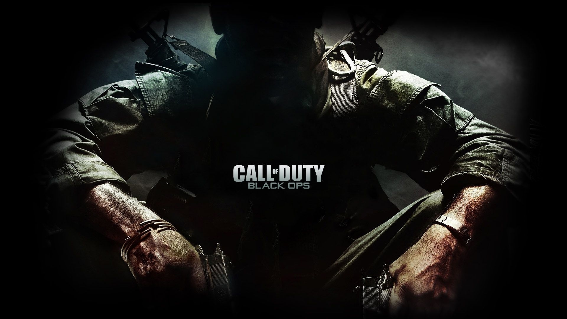 wallpaper call of duty (24)
